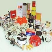 Ремонт и сервисное обслуживание промышленного оборудования фото