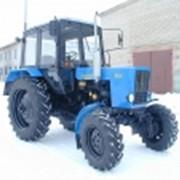 Трактор МТЗ 80.1 фото