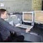 Автоматизация и диспетчеризация топочных и котельных фото