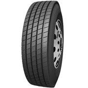 Грузовая шина Roadshine RS627 12.00 R22.5 фото