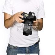 Фототехника и фотоматериалы фото