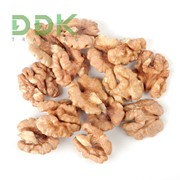 "Грецкий орех 1/2 бабочка класс EXTRA organic TM""Walnut Tree"" фото"