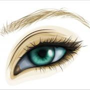 Метод коррекции зрения ЛАСИК фото