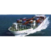 Лакокрасочные материалы : Корабельные фото