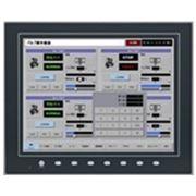 "V806iMD 5.7"", STN, Mono, 320x240, Ethernet, 24VDC, CE/UL/cUL фото"