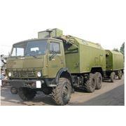 Автомобили разные: продажа военной техники. Киев фото