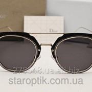 Солнцезащитные очки Dior Composit фото
