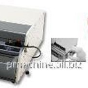 Настольная система перфорации BESTBIND HD7700 Vertical feed фото