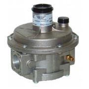 Регулятор (стабилизатор) давления газа фото