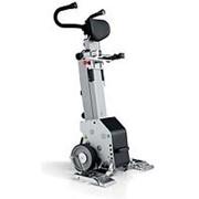 SANO Лестничный колесный подъемник для инвалидов Riff LY-TS-912 фото