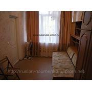 Квартира в Алупке. Две комнаты. У моря. С мебелью. фото