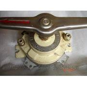 Пакетный переключатель ПП3-100/Н2 М1 100А ~220В / 63А~380В в корпусе фото