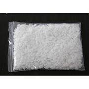 Гидроксид Калия КОН 0.5 кг фото