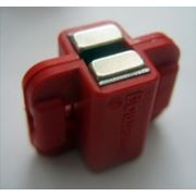 Магнетизеры топлива TURBOMAG фото