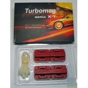 Устройства экономии топлива TURBOMAG фото