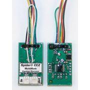 Эмулятор катализатора Spider-CE2 фото