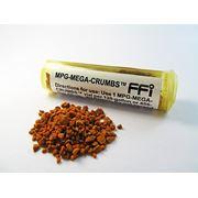 MPG-Mega-Crumbs биокатализатор фото