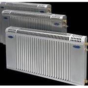 Радиаторы медно-алюминиевые REGULUS фото