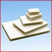 Пленка для ламинации глянец А3 80 мк 463-80-99 фото