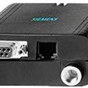 GSM модем-терминал МС 35i фото