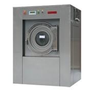 Ось для стиральной машины Вязьма ЛО-30.00.00.015 артикул 18054Д фото