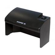 DORS 60, ультрафиолетовый детектор фото