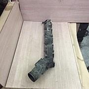Коллектор впускной 1396805 / DAF фото