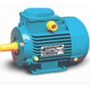 Электродвигатель АИР112M2 фото