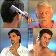 Аппарат для стрижки волос Just a trim фото