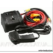 Коробка для соленоидов EW-24V (блок+радиопульт) IMPROVED фото