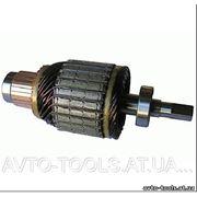 Ротор к EW-6500 12V (7309200) фото