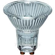 Лампа кварцево-галогенная рефлекторная фото