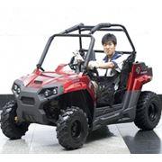 Багги 170 сс Ranger new (подростковый) фото