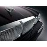 Автомобиль. Легковые автомобили. Купить легковой автомобиль. Автомобили Ягуар Jaguar. фото