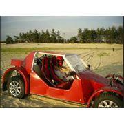 Автомобили Багги - РОКЕТ от производителя. Купить автомобили багги фото