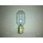 Лампа ПЖ 50-500-1, P40s/41 Киев фото