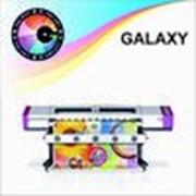 Широкоформатные принтеры GALAXY UD-161LC/1612LC фото