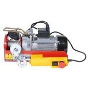 Лебедка электрическая Ultra 500-1000кг (869033) фото