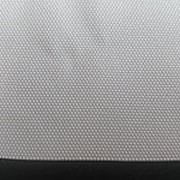 Техническая ткань для фильтрации горно-химического сырья 100%ПЭ фото