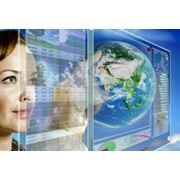 """Бизнес-симуляция """"Управление виртуальной производственно-сервисной компанией"""" фото"""