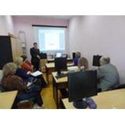 Повышение квалификации разных должносных лиц в Запорожье фото