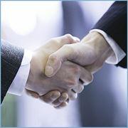 Услуги юридических консультаций в Днепропетровске Консультации по вопросам налогового законодательства Днепропетровск фото