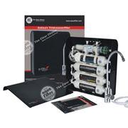Бытовая система ультрафильтрации EXCITO-B фото