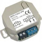 Устройство для управления освещением Nero II 8422 UPM фото