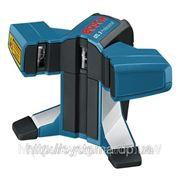 BOSCH GTL 3 Professional - Лазер для выравнивания керамической плитки (лазерный уровень) фото