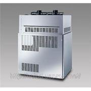 Льдогенератор MUSTER 200 фото