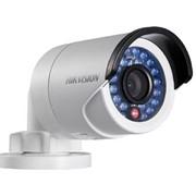 Видеонаблюдение, IP-камера уличная Hikvision DS-2CD2012-I фото
