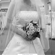 Услуги брачных агентств фото