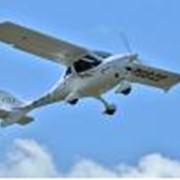 Ремонт и эксплуатационное сопровождение авиатехники фото