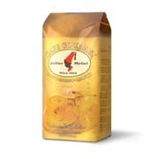 Кофе Mocca Gold фото